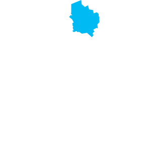 Nord Pas de Calais - Picardie